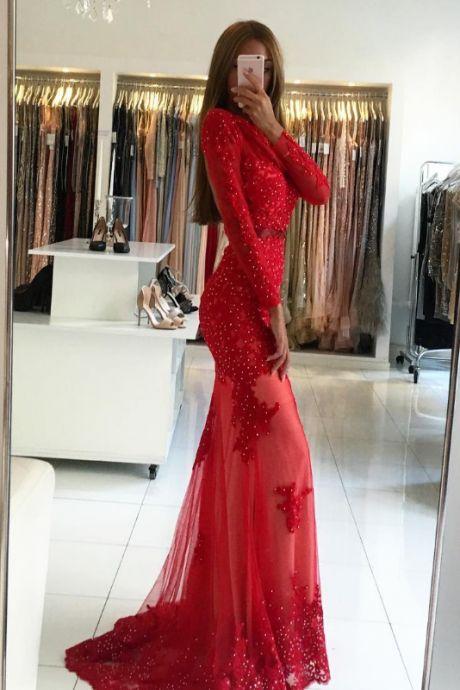 Cheap prom dresses ,Pregnant Dresses,Mermaid Prom Dresses