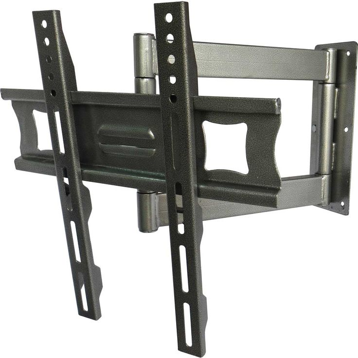 25 best ideas about racks para tv on pinterest racks - Soportes pared tv ...