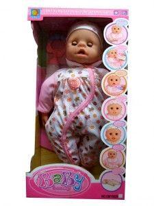 http://jualmainanbagus.com/girls-toy/baby-tumbuh-gigi-dola21