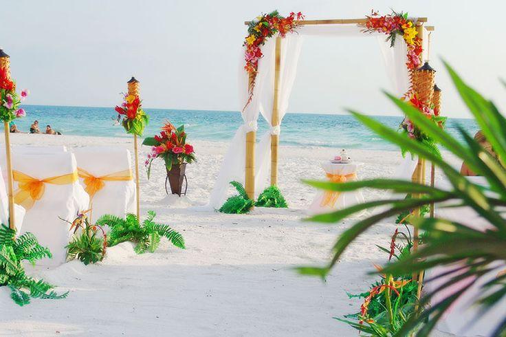 356 Best Hawaii Weddings Images On Pinterest Hawaii