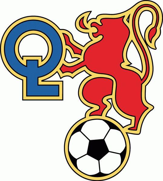 471 best images about football badges on pinterest - Logo olympique lyonnais ...