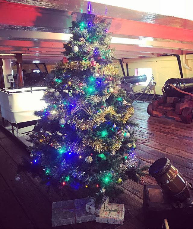 December Is Here Do You Like Our Tree Oh Christmas Tree Oh Christmas Tree How Lovely Are Your Branches Christmas Ohc Christmas Tree Christmas Tree