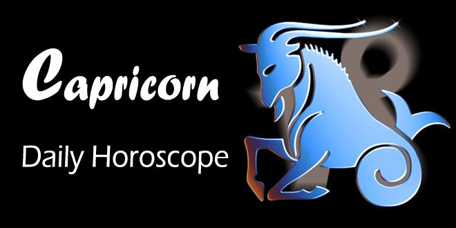 Capricorn Daily Horoscope 2015 see more detail visit http://www.horoscopedailyfree.com