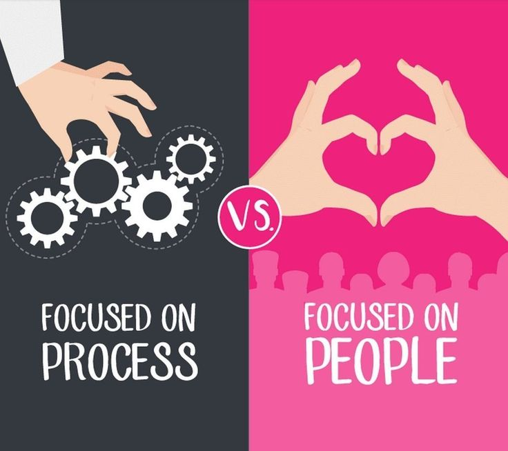9 différences entre un boss et un leader ! | Sur le chemin de la liberation