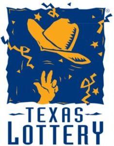 Asesinato Y Suicidio Por Boleto De Lotería En Texas
