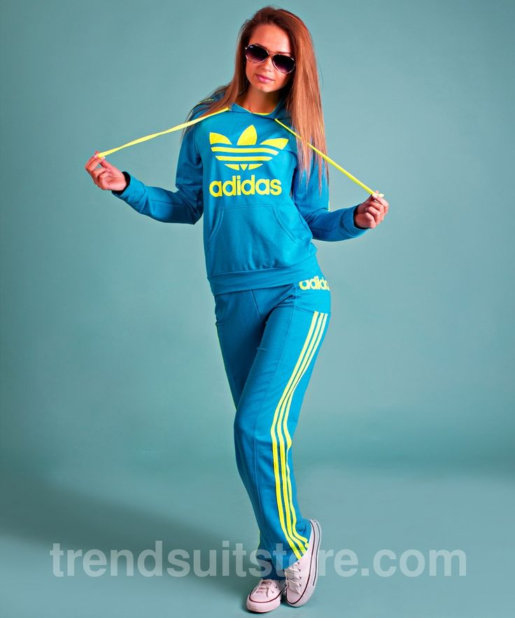 Article CDF00027 #hood #tracksuit Order of this product ...
