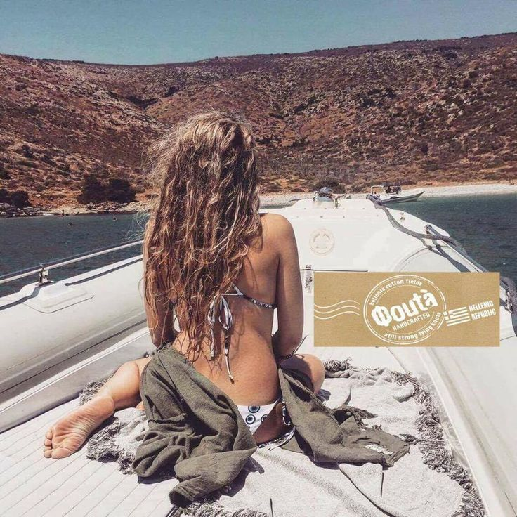 vintage summer towel.cotton.boho.Fouta is a company dedicated to producing high quality, handcrafted goods that are 100% cotton and made in Greece.