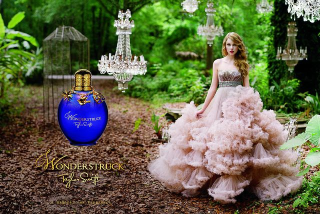 taylor swift wonderstruck Taylor swift and Swift