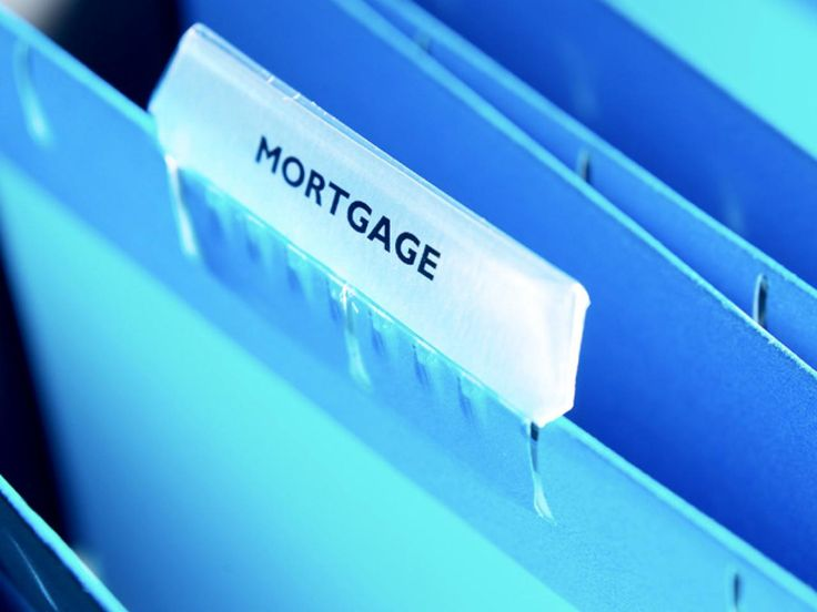 The process of selling your mortgage is not a very hard process; it does take some time, effort and patience. Click this site http://www.us-funding-solutions.com/ for more information on sell private mortgage. If you take the time to sell your mortgage you could receive a lump sum of cash in about 3 to 6 weeks after you submits your note and property information. Henceforth, sell private mortgage. Follow us http://privatemortgagebuyers.blogspot.com/