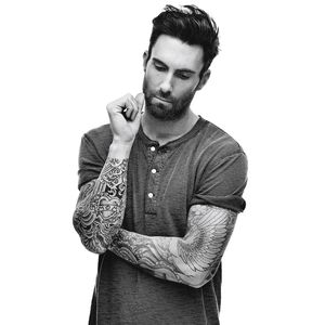 (adsbygoogle = window.adsbygoogle || []).push();  Adam Levine (born Adam Noah Levine; March 18, 1979 in Los Angeles, California, U.S.) is an American singer-songwriter, multi-instrumentalist, and actor, widely known as the lead vocalist for the Los Angeles pop rock band, Maroon 5 Born...