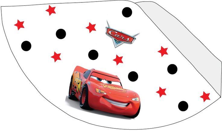 festa-carros-321.jpg (775×477)