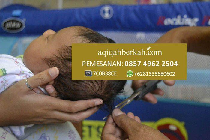 Jasa Aqiqah di Kota Raha, Jasa Layanan Aqiqah Murah: SMS: 085749622504 Whatsapp: +6281335680602 PinBB: 7C0B38CE Website: www.aqiqahberkah.com  Kami melayani Aqiqah dan Qurban via online layanan siap saji persembahan dari Badan Wakaf Zakat Infaq dan Shodaqoh Peduli Dhuafa. Segera Telpon Kami, dapatkan juga fasilitas Konsultasi Gratis.
