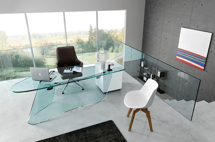 Bureau design GRAPH