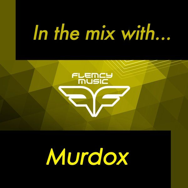"""Check out """"Flemcy in the mix with Murdox"""" by FlemcyMusic on Mixcloud"""
