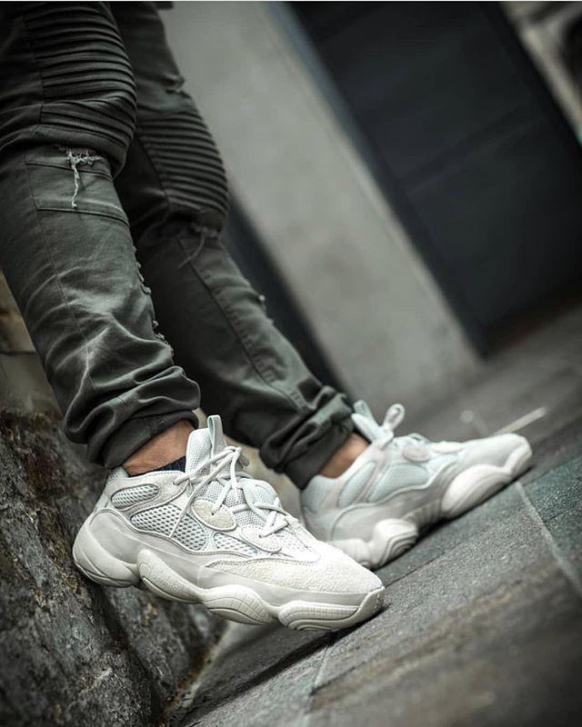 online retailer ba1f0 23ffe Order Adidas Yeezy Boost 500 Salt shoes | Adidas Yeezy Boost ...