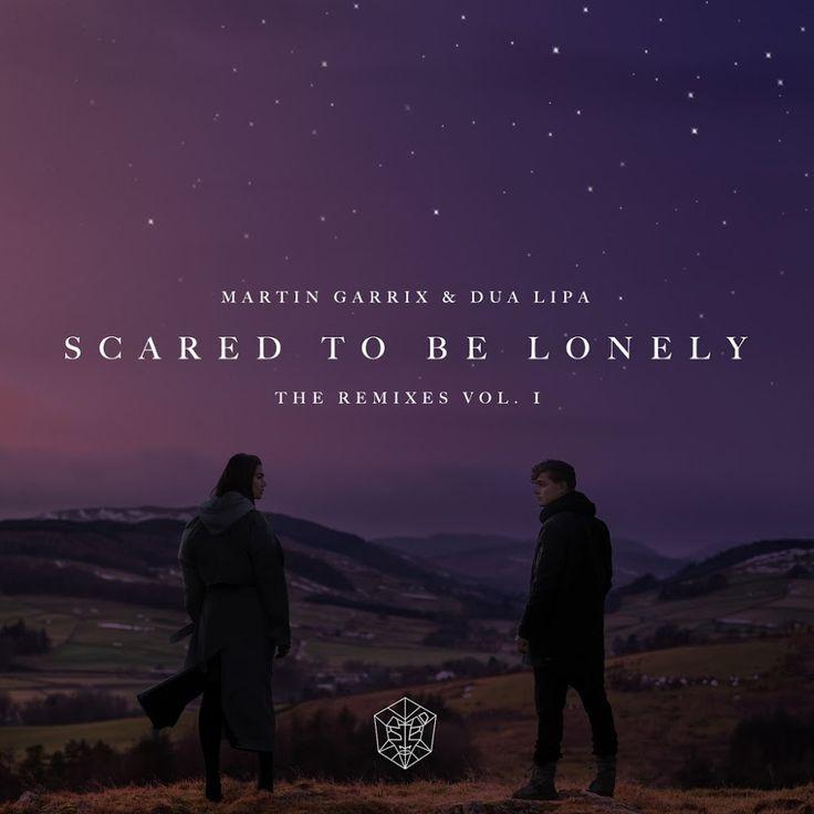 Martin Garrix feat. Dua Lipa – Scared To Be Lonely (The Remixes vol. 1)  Style: #FutureHouse / #DrumAndBass / #DeepHouse / #ProgressiveHouse Release Date: 2017-03-17 Label: STMPD RCRDS Download Here Martin Garrix & Dua Lipa – Scared To Be Lonely (Alpharock Remix).mp3 Martin Garrix & Dua Lipa – Scared To Be Lonely (Brooks Remix).mp3 Martin Garrix & Dua...  https://edmdl.com/martin-garrix-feat-dua-lipa-scared-to-be-lonely-the-remixes-vol-1/