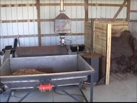 Free Energy from Biomass - vnasean.com