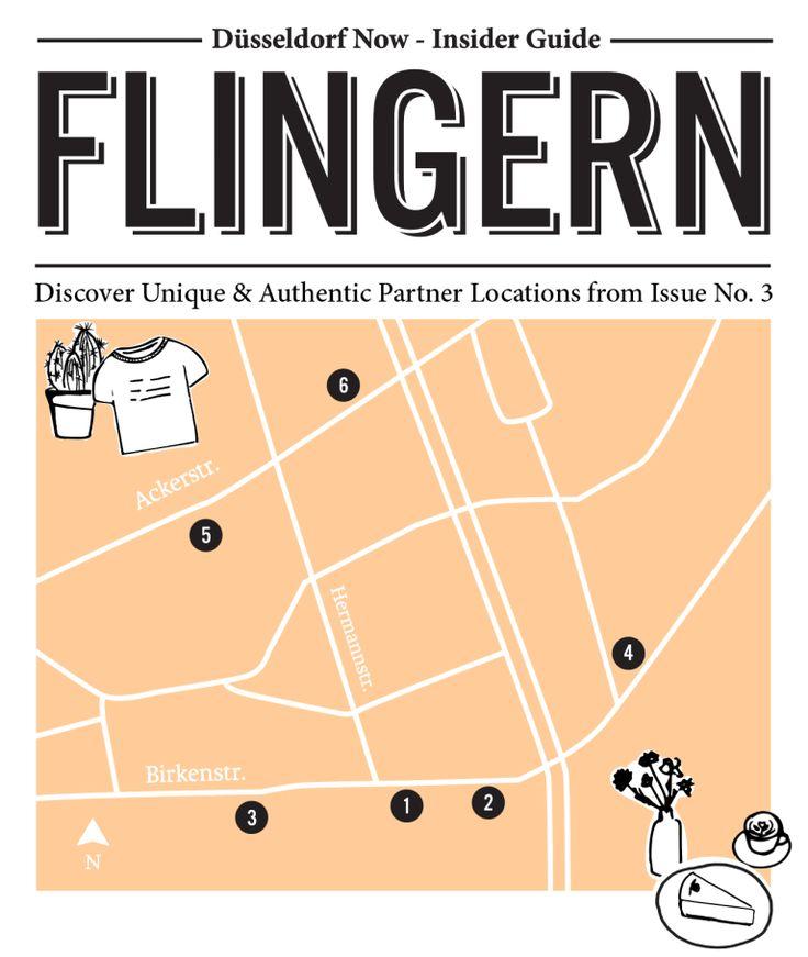 Restaurant DГјГџeldorf Flingern