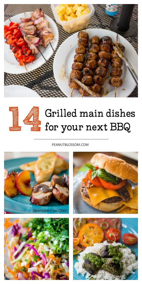 These Smashing Backyard Ideas Are Hot And Happening: 25+ Best Ideas About Bbq Menu On Pinterest