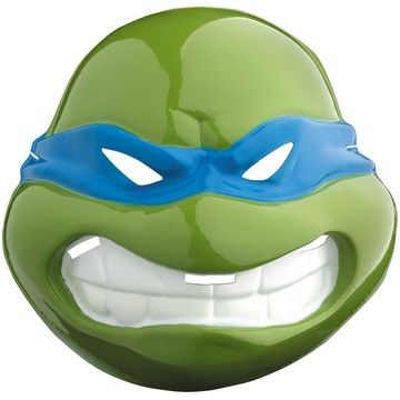 Leonardo ninja turtle face - photo#40