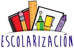 Abierto el proceso de escolarización en Andalucía para el curso 2018/19  http://andaluciaorienta.net/abierto-el-proceso-de-escolarizacion-en-andalucia-para-el-curso-2018-19/