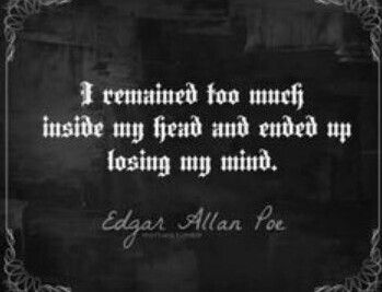 best dark r ticism images dark r ticism kindred spirit edgar allan poe