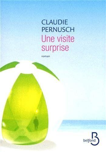 Une visite surprise de Claudie Pernusch, http://www.amazon.fr/dp/2714455905/ref=cm_sw_r_pi_dp_Gbucsb1T9HT0N