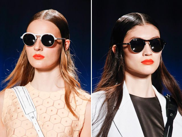 Our Pick: Summer Beauty Trends