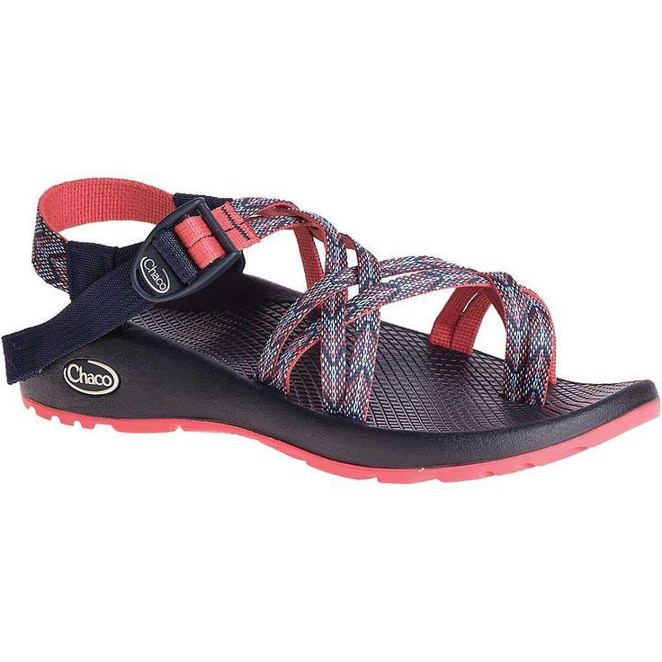 Women's Chaco ZX / 2 Classic Sandal