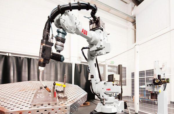 abb robots - Google Search