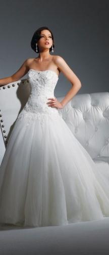 39 Best Images About David Tutera Wedding Ideas On Pinterest