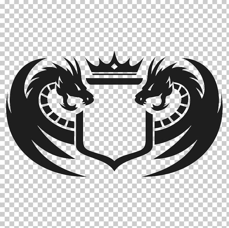 Chinese Water Dragon Logo Graphic Design Illustration Png Advertising Art Artist Black Ca Graphic Design Illustration Logo Design Art Illustration Design