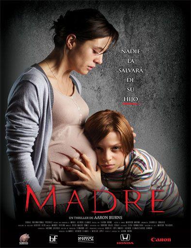 Ver Madre (2017) Online - Peliculas Online Gratis
