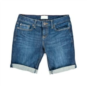 Making Shorts Out of Jeans/Pants
