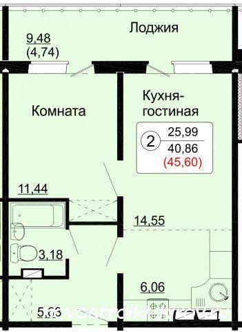 обследование квартиры перед покупкой и так же всего многоквартирного дома в отношении этой квартиры,  прежде всего интересно будущим обладателям этой квартиры - покупателям . Эксперт-строитель наиболее правильно оценит техническое состояние квартиры, выделит дефекты и недостатки квартиры и всего здания в целом и, самое важное, спрогнозирует поведение всего многоквартирного дома в будущем.