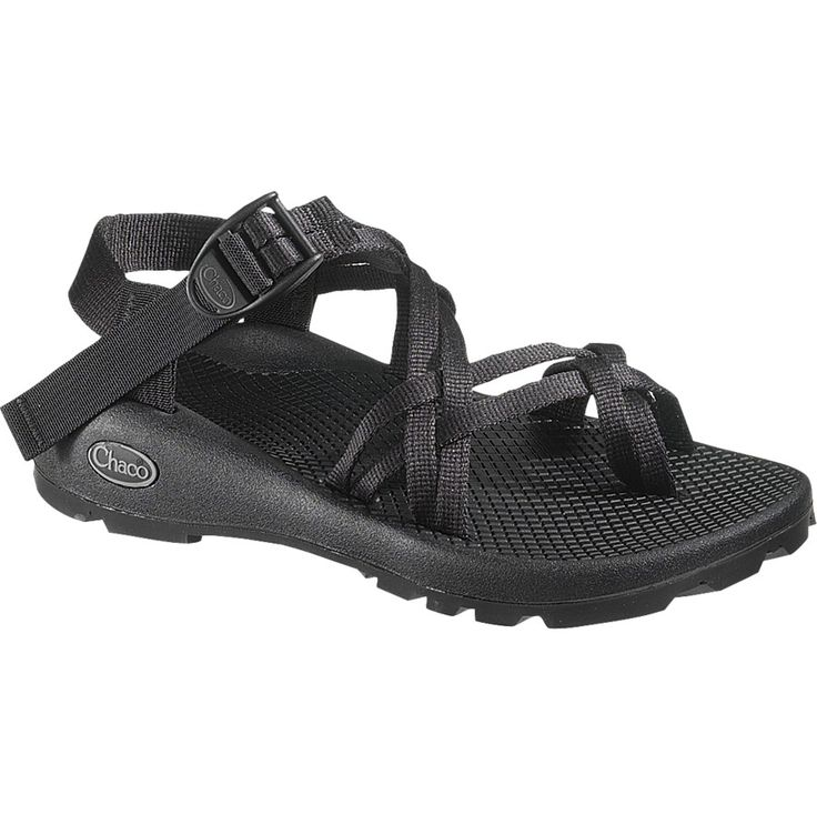 5712c51b3af Buy skechers sandals like chacos Sport Online - 54% OFF!