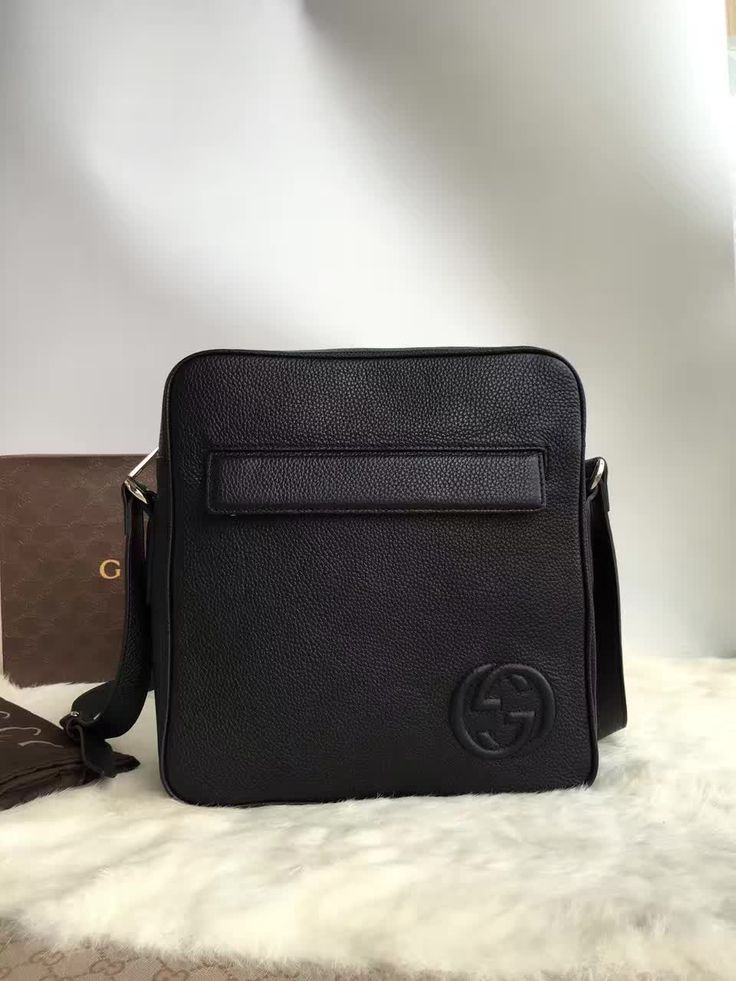 gucci Bag, ID : 59234(FORSALE:a@yybags.com), gucci branded handbags, gucci purple handbags, gucci buy handbags online, gucci nylon backpack, gucci duffel bag, gucci jansport backpack, gucci purse designers, gucci sale backpacks, gucci licensing, owner gucci, discount gucci handbags, small gucci purse, gucci leather purse sale #gucciBag #gucci #gucci #store #in #los #angeles #ca