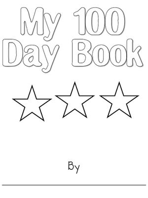 146 best 100th day of school ideas images on Pinterest