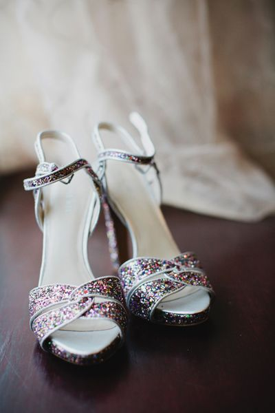 27 Best Wedding Shoes Images On Pinterest