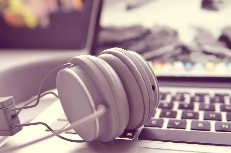 Come modificare i tag di un file in MP3 Hai molti brani audio in MP3 e stai cercando un modo per avere informazioni tag su ciascun file. Informazioni come chi è l'autore, data pubblicazione, e via dicendo? I Tag ID3 chiamati anche semplic #tag #braniaudio #mp3
