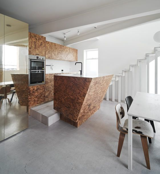 1000+ Images About OSB Interiors/furniture On Pinterest