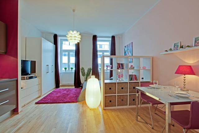 1000 ideas about ikea studio apartment on pinterest studio apartments apartment layout and. Black Bedroom Furniture Sets. Home Design Ideas