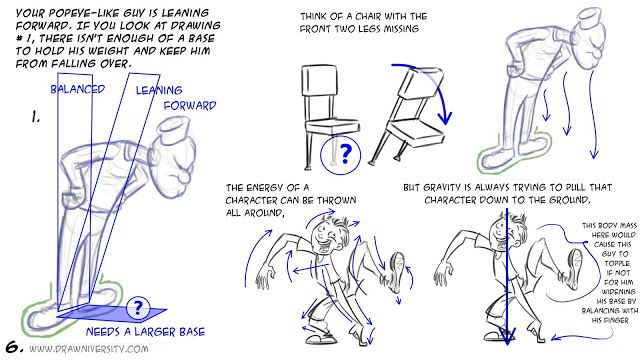Character Design Learning : Best images about tutorials character design on