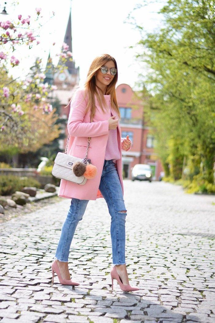 denimbox, denimbox jeans, denimbox style, jeans, skinny jeans