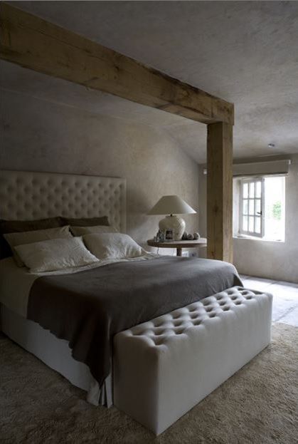 modern country bedroom 1000 ideas about modern country bedrooms on 12557