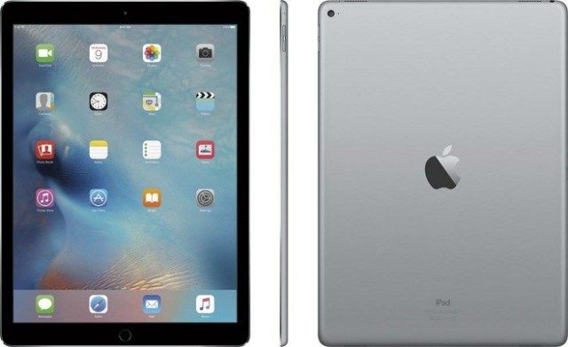 Apple 9.7 inch iPad and 15 inch MacBook Pro Deals - Tab Cult