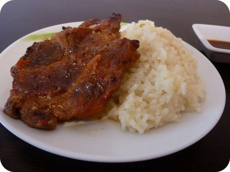 A húsimádok odalesznek ezért a receptért! A hús hihetetlenül puha és az íze… leírhatatlan, kóstold meg és győződj meg róla! Hozzávalók: 1 kg sertéstarja, vagy[...]