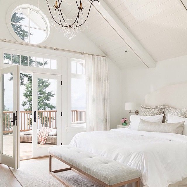 17 Best Images About Beautiful Bedrooms On Pinterest: 17 Best Images About INTERIORS