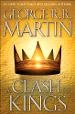 A Clash of Kings (A Song of Ice and Fire, Book 2)  Wibokr - Cheapest book comparison