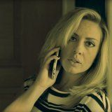 """This """"Hello"""" Parody Video Is a Sepia-Toned Display of Mom-Life Realness more at my site You-be-fit.com"""